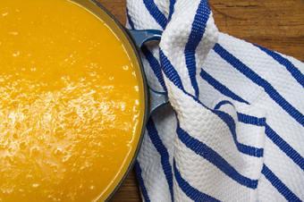 3 Great Acorn Squash Recipes
