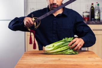 food hacks