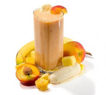 https://cf.ltkcdn.net/cooking/images/slide/200376-668x600-2-Peach-mango-banana.jpg