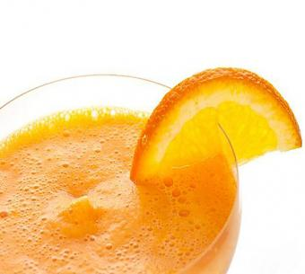 https://cf.ltkcdn.net/cooking/images/slide/200382-668x600-9-Orange-smoothie.jpg