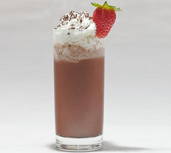 https://cf.ltkcdn.net/cooking/images/slide/200383-668x600-10-Choco-strawberry.jpg