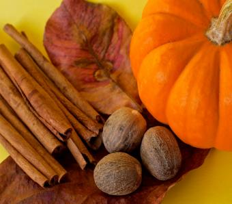 https://cf.ltkcdn.net/cooking/images/slide/201666-850x744-Pumpkin-spice-ingredients.jpg