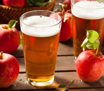 https://cf.ltkcdn.net/cooking/images/slide/201667-850x744-Apple-Cider.jpg