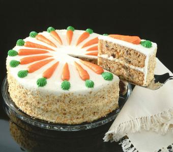 https://cf.ltkcdn.net/cooking/images/slide/201669-850x744-Carrot-cake.jpg