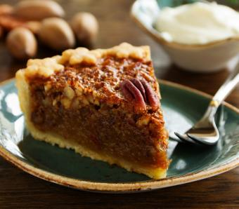https://cf.ltkcdn.net/cooking/images/slide/201672-850x744-Pecan-pie.jpg