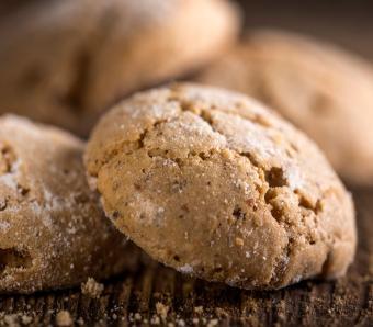https://cf.ltkcdn.net/cooking/images/slide/201673-850x744-Molasses-cookies.jpg