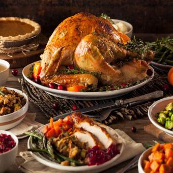 https://cf.ltkcdn.net/cooking/images/slide/202117-850x850-Thanksgiving-Dinner.jpg