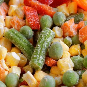https://cf.ltkcdn.net/cooking/images/slide/202122-850x850-Frozen-vegetables.jpg