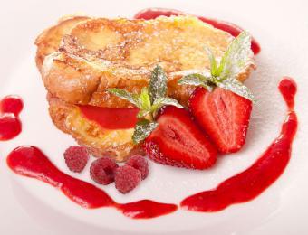 https://cf.ltkcdn.net/cooking/images/slide/203694-850x649-French-toast.jpg
