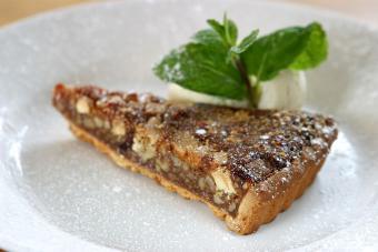https://cf.ltkcdn.net/cooking/images/slide/204219-850x567-pecan-pie-slice.jpg