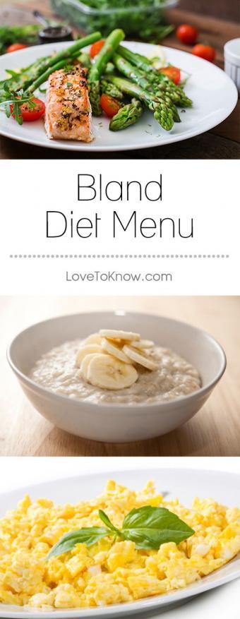 https://cf.ltkcdn.net/cooking/images/slide/208801-194x500-Bland-Diet-Menu.jpg