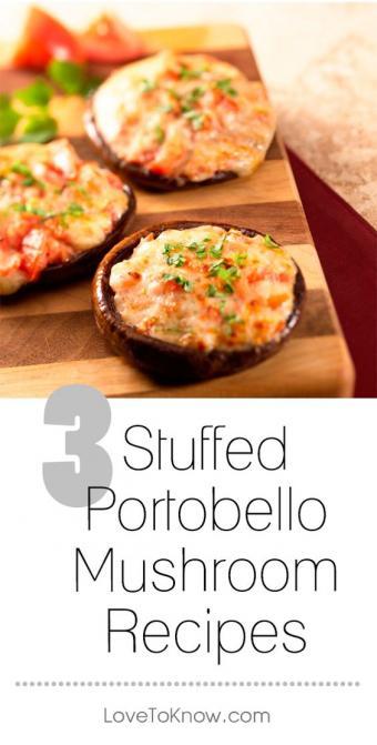 https://cf.ltkcdn.net/cooking/images/slide/208802-253x500-Stuffed-Portobello-Mushrooms.jpg