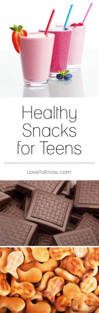 https://cf.ltkcdn.net/cooking/images/slide/208805-158x500-Healthy-Snack-Ideas-for-Teens.jpg