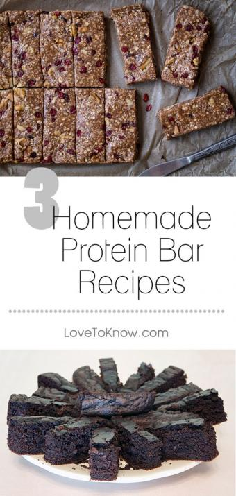 https://cf.ltkcdn.net/cooking/images/slide/208807-238x500-Homemade-Protein-Bars.jpg