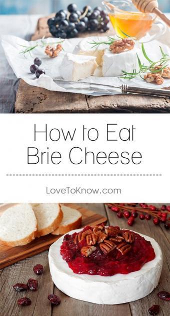 https://cf.ltkcdn.net/cooking/images/slide/208809-270x500-How-to-Eat-Brie-Cheese.jpg
