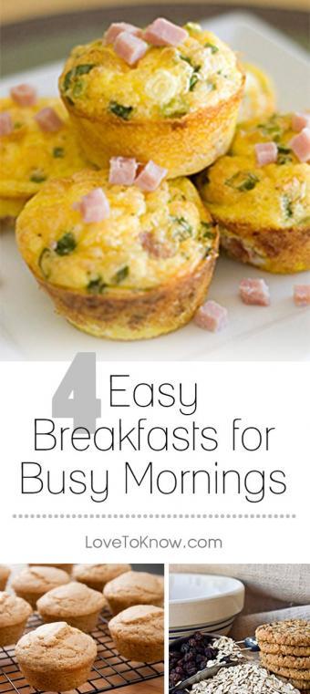 https://cf.ltkcdn.net/cooking/images/slide/208823-223x500-Easy-Breakfasts-for-Busy-Mornings.jpg