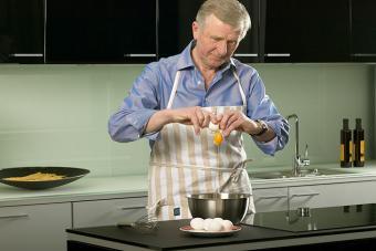 https://cf.ltkcdn.net/cooking/images/slide/221369-704x469-Cooking-Eggs.jpg