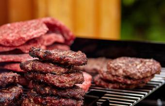 11 Genius Ways to Use Leftover Hamburgers
