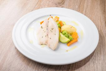 How to Cook Cod Fish