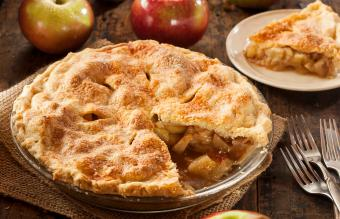 Irresistible Apple Pie Recipes and Tips