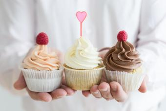 Cream Cheese Frosting Recipes