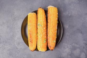 3 Summer Sweet Corn Recipes