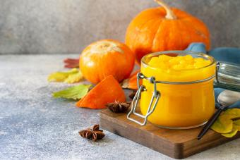 What to Do With Leftover Pumpkin Pie Filling: 10 Sweet Ideas