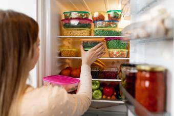 How Long Are Leftovers Good For? Food Safety Made Simple