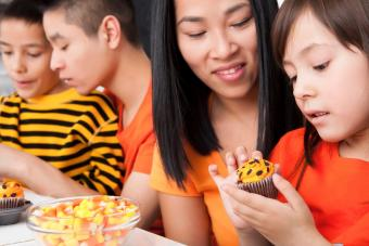 Tasty Halloween Candy Recipes to Keep the Sweets Coming