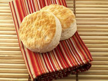 Recipe for Biscuits Using Self Rising Flour | LoveToKnow