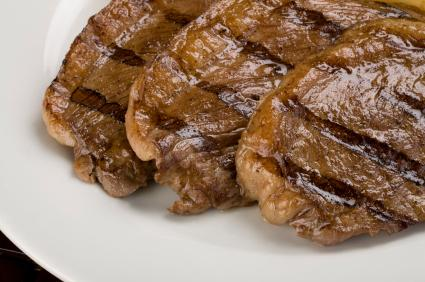 Rib Eye Recipes