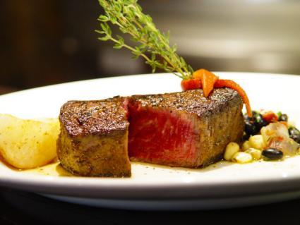 steak marinade recipes