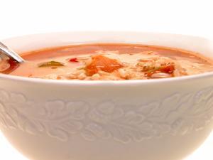 Soup_recipes.jpg