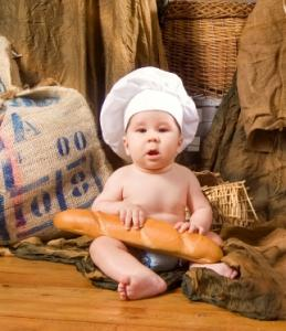 Baby_chef.jpg