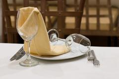 Dinner-125x120.jpg