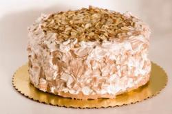 Nut_cake.jpg