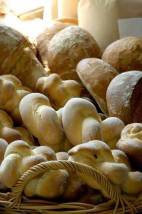 fat free honey whole wheat bread