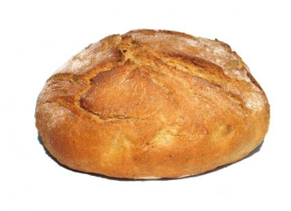 old style bread