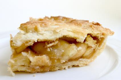 apple pie recipes