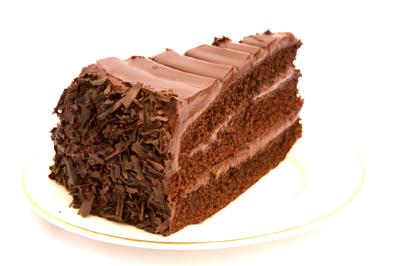 One Bowl Chocolate Cake Uk