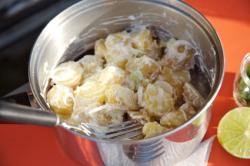 classic potato salad recipes
