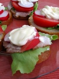 Mayo_sandwich.jpg