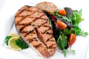 Salmon_grilled.jpg