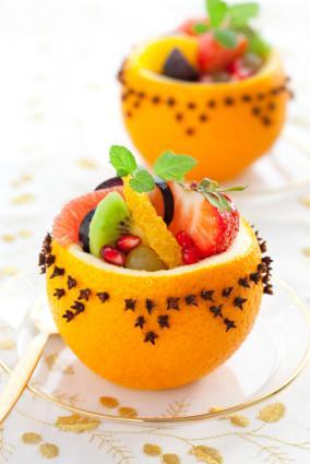 Creative Christmas Dessert Recipes LoveToKnow