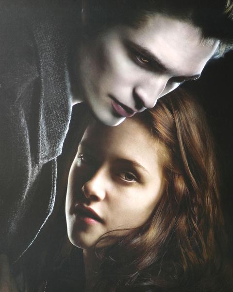 Edward-and-Bella.jpg