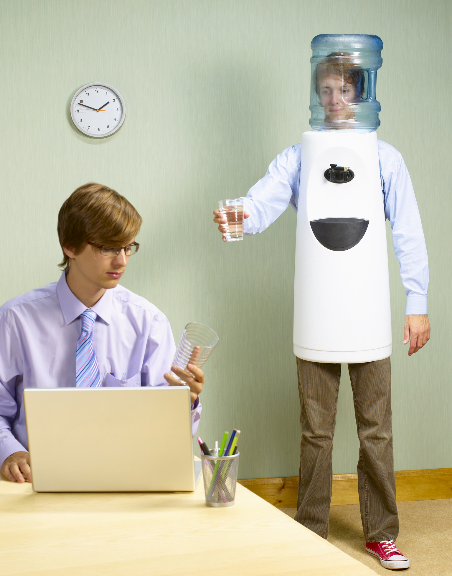 water-cooler-costume.jpg
