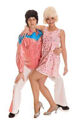 https://cf.ltkcdn.net/costumes/images/slide/105000-246x400-makecost13.jpg