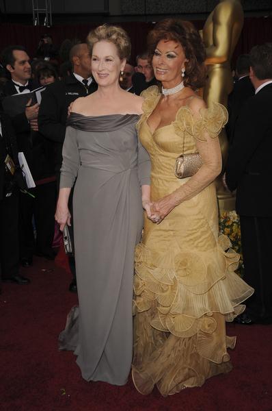 https://cf.ltkcdn.net/costumes/images/slide/105060-398x600-Meryl-Streep.jpg