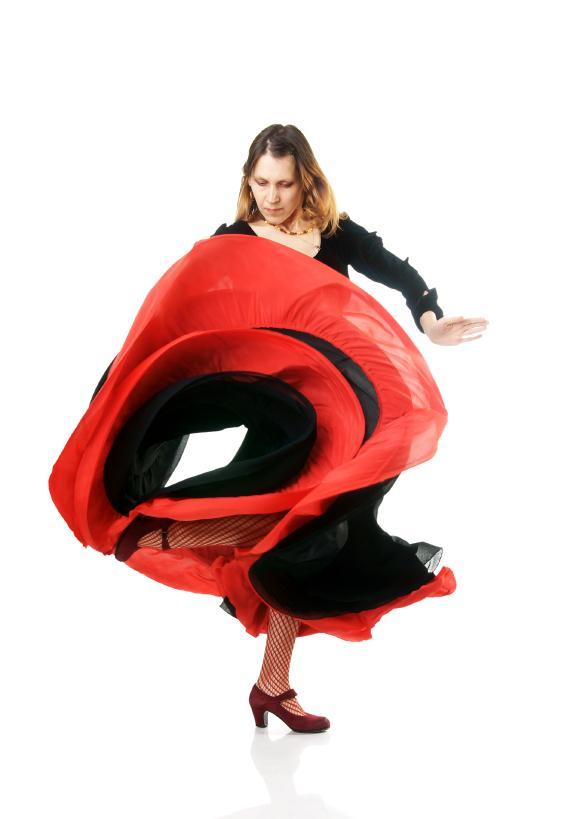 https://cf.ltkcdn.net/costumes/images/slide/105079-586x819-flamenco.jpg