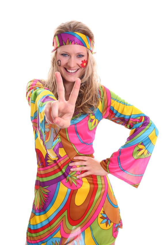 https://cf.ltkcdn.net/costumes/images/slide/105080-566x848-hippie.jpg